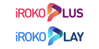 application iroko plus